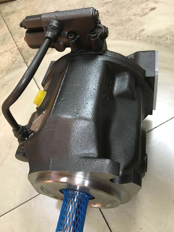 Analysis of common failure phenomena of plunger pump