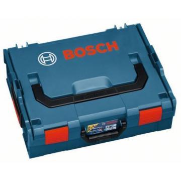 Bosch - GSR 18-2 -Li PLUS LS PRO Combi Cordless Drill 06019E6170 3165140817769