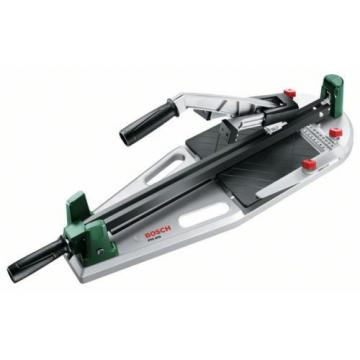 10 ONLY - new Bosch PTC 470 Tile Cutter 0603B04300 3165140743303