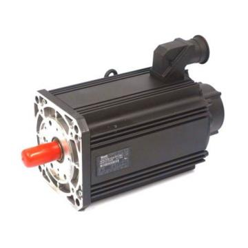 Buy Bosch Rexroth Mhd112b 024 Pp1 Bn Servo Motor 277198