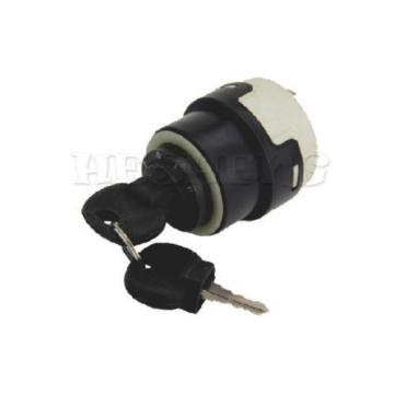 LINDE FORKLIFT TRUCK IGNITION SWITCH 0009730212  FORKLIFT PARTS