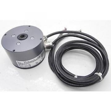 Leine & Linde Incremental Encoder 865900002