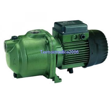 DAB Multistage Self priming cast iron pump body EURO 30/30M 0,45KW 240V Z1