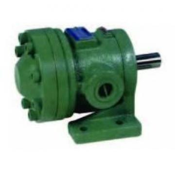 Kompass 50T,150T Series Fixed Displacement Vane Pumps