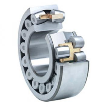 FAG BEARING 22314-E1A-M Spherical Roller Bearings