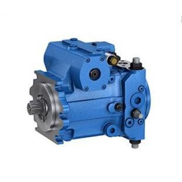 Rexroth Variable displacement pumps AA4VG 71 EP3 D1 /32L-NSF52F001DP