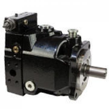 Piston Pump PVT38-1R1D-C03-DR0