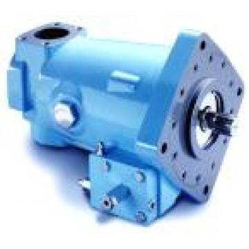 Dansion P080 series pump P080-03L1C-J1P-00