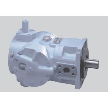 Dansion Worldcup P8W series pump P8W-2R1B-L0P-B1