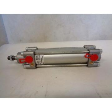 NEW Canada Mexico BOSCH REXROTH 0-822-341-004 40MM/100MM PNEUMATIC CYLINDER