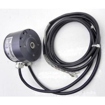 Leine & Linde Incremental Encoder 865007394