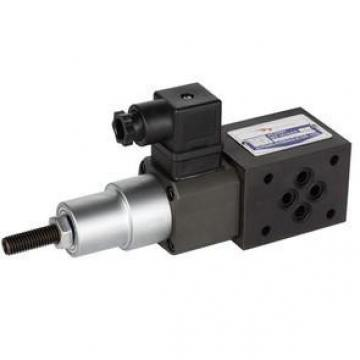Pressure switch MJCS Series MJCS-03P-N