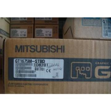 Gt1030-lbd mitsubishi