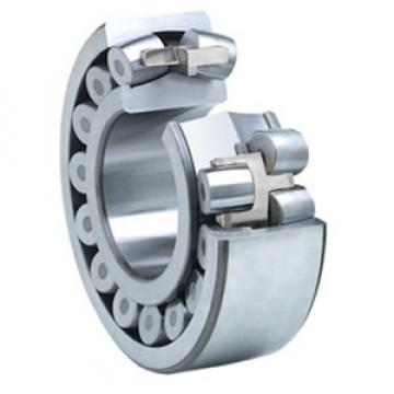 FAG BEARING 22309-E1-T41A Spherical Roller Bearings