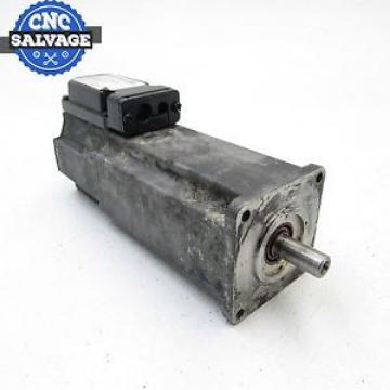 Rexroth Servo Motor MKD041B-144-KP0-KN For Parts