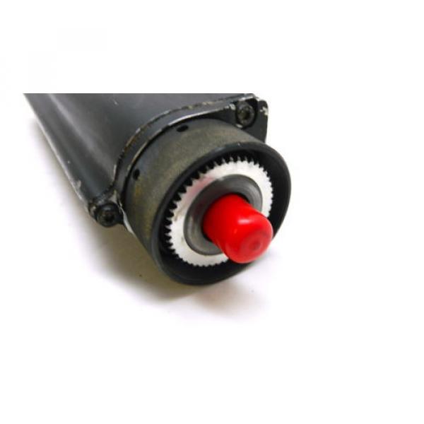 Buy Bosch Rexroth Ec Series Tightening Systems 0 608 701